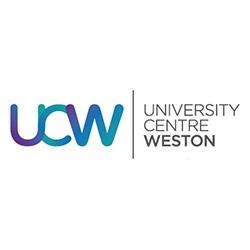 University College Weston