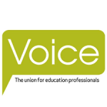Voice The Union