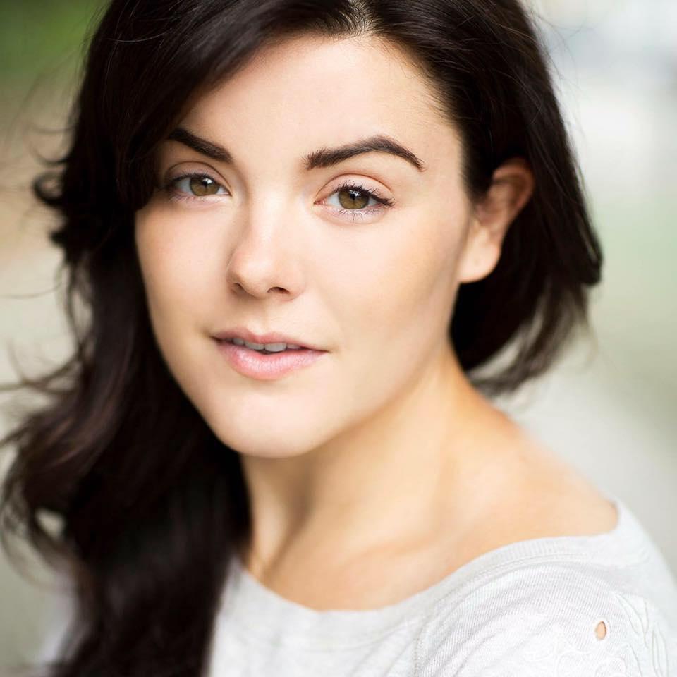 Jennie Neumann