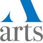 Arts1 Logo