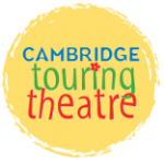 Cambridge Touring Theatre