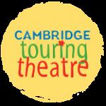 Cambridge Touring Theatre