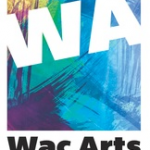 Was Arts Logo