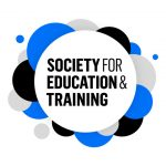 Society for Education & Training