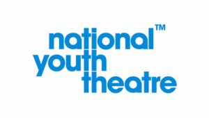 National Youth Theatre of Great Britain