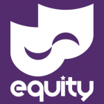 Equity Union