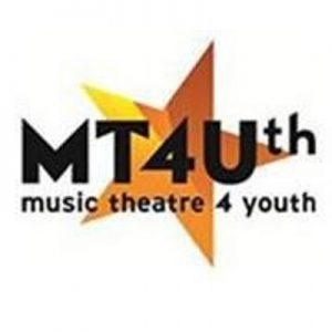 MT4UTH Logo