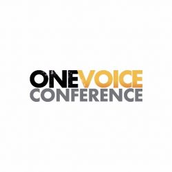 One Voice Conference 2019